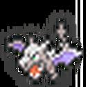 Aerodactyl icon.png