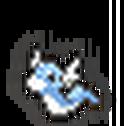 Dratini icon.png