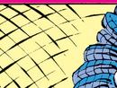 Mojo V (Mojoverse) from New Mutants Vol 1 100 0001.png