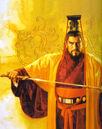 Cao Cao (ROTK TCG).jpg