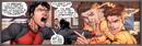 Teen Titans Vol 4 4 001.png
