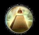 Проект «Утопия» (Civ5)