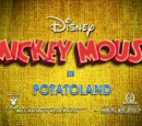 Potatoland