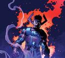 Galactus (Tierra-616)