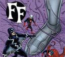 FF Vol 2 14