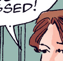 Maria (Earth-982) from Spider-Girl Vol 1 9 0001.png