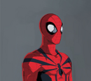 Spider-Man (Earth-516)