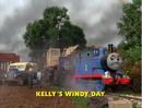 Kelly'sWindyDayUSTitleCard.png