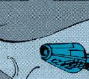 Super Agents of S.H.I.E.L.D. members