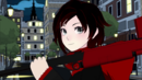 1101 Ruby Rose 06172.png