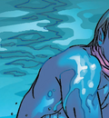 Bobo (Earth-616) from Namor Vol 1 3 0001.png