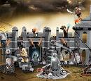 79014 La bataille de Dol Guldur