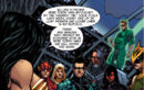 Justice League (Injustice The Regime) 0001.jpg