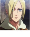 Annie Leonhart Anime - 850.png