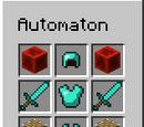 Automaton (Idea Pack)