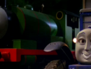 Percy'sScaryTale16.png