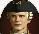 1709 Republic