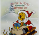 The New Adventures of Winnie the Pooh episodes