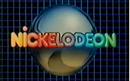Nick logo1981.PNG