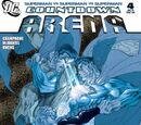 Countdown: Arena Vol 1 4