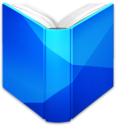 Google Play Books icon.png