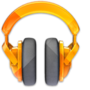 Google Play Music icon.png