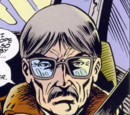Warren Miles (Earth-616)
