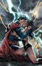 Superman Wonder Woman Vol 1 4 Textless.jpg