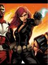 Natalia Romanova (Earth-616) from Avengers World Vol 1 1 0001.png