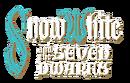 Snow White Logo.png