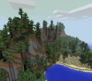 Jade Cliffs