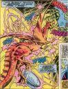 Batragon (Earth-616) Godzilla Vol 1 4.jpeg