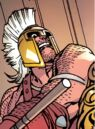 Ares (Earth-10382) from Dark Wolverine Vol 1 82 0001.jpg