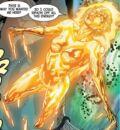Frankie Raye (Earth-616) from Fearless Defenders Vol 1 12 001.jpg
