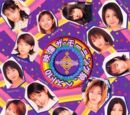 Morning Musume Video Collections