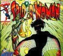 Spider-Woman Vol 3 6