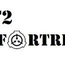 "MTF TF2 aka ""Team Fortress 2"""