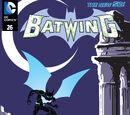 Batwing Vol 1 26
