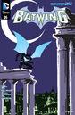 Batwing Vol 1 26.jpg