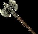 Waffen (Skyrim)