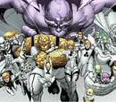 Fundación Futuro (Tierra-616)