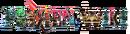 Psyren Wiki Wordmark.png
