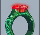Ring of Yin