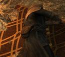 Dragonborn: Personen: Verstorben