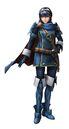FrontierGen-Hero-King Armor (Female) (Both) Render 2.jpg