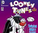 Looney Tunes Vol 1 213
