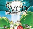 Sven Bømwøllen (Spiel)