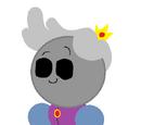 Lunar Prince
