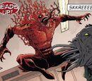 Symbiote Slayers/Images