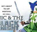 Sonic & the Black Knight